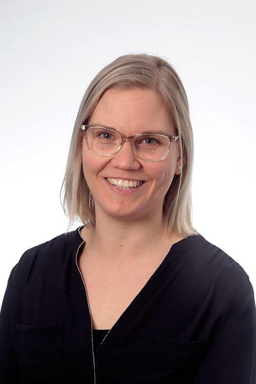 Angelica Antonsson