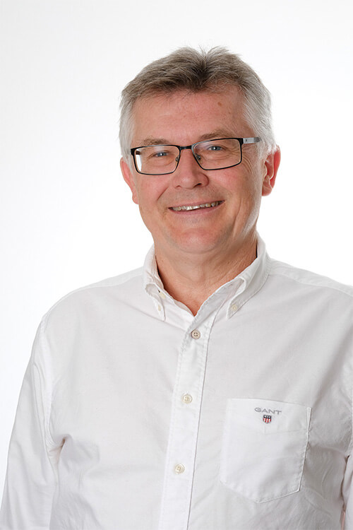 Erland Andersson