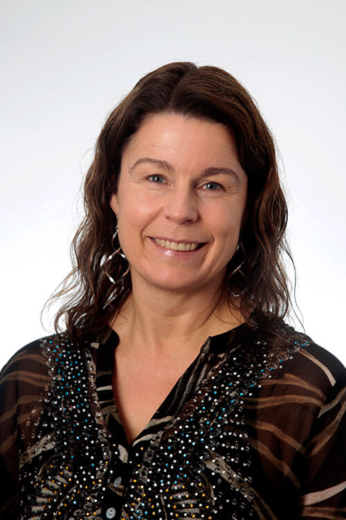 Monica Hansson